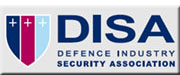 Defence Industry Security Association